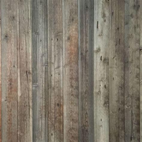17 best ideas about barnwood paneling on pinterest white