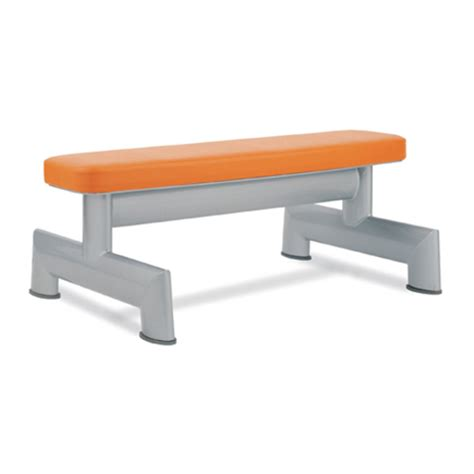 used flat bench flat bench gym80 body building equipment flat bench l31