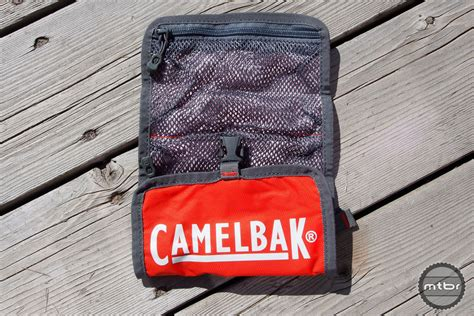 choosing a hydration pack choosing the right camelbak hydration pack for you mtbr