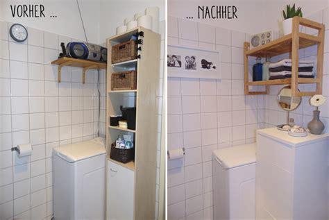 spiegelschrank tchibo badezimmer spiegelschrank blau gt jevelry