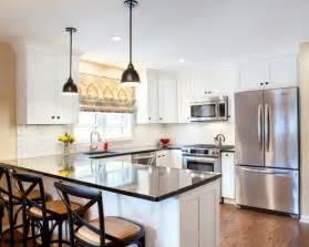 10 x 10 kitchen ideas 25 best ideas about 10x10 kitchen on small i shaped kitchens i shaped kitchen