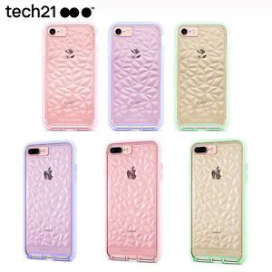 tech iphone cases longhorn mac repair