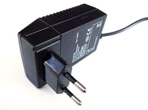 Adaptor 12v 2 A Trafo Kwalitas Bagus 12 volt 2a 2000ma ac dc charging device adapter trafo ere power supply ebay