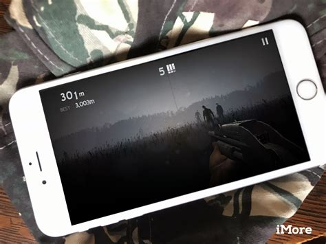 best fps best fps for iphone and imore