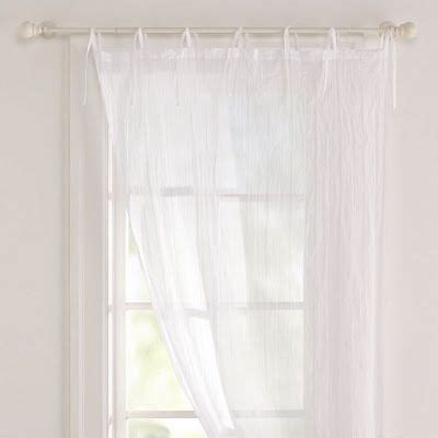 pbteen curtains 1000 images about pb teen look alikes on pinterest