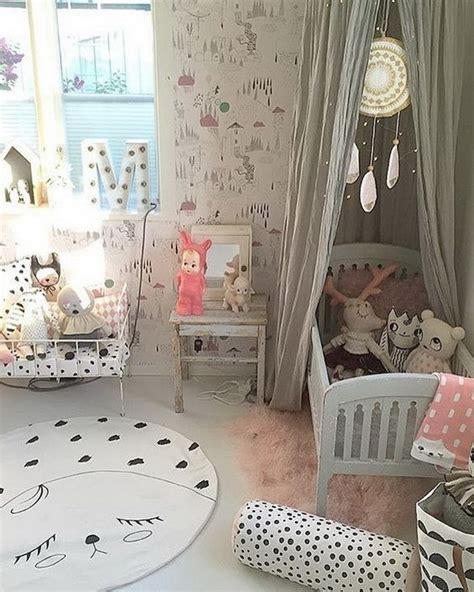 decoracion de dormitorios de bebes decorar habitaci 211 n beb 201 218 ltimas tendencias hoy lowcost