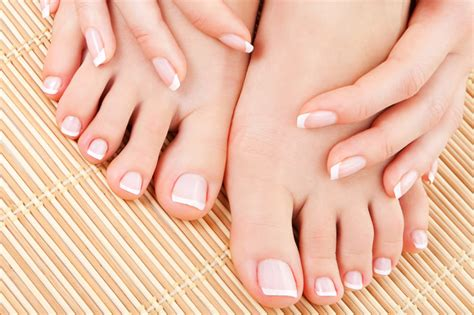 Jual Pedicure Di Salon by Salon Menu Annapolis Nails Spa