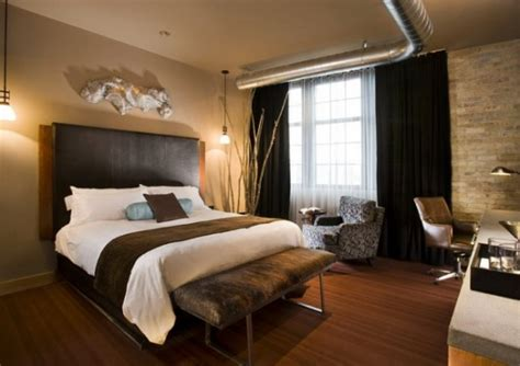 29 elegant master bedroom designs decorating ideas designer master bedrooms elegant master bedroom