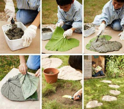 easy diy backyard project ideas diy ready