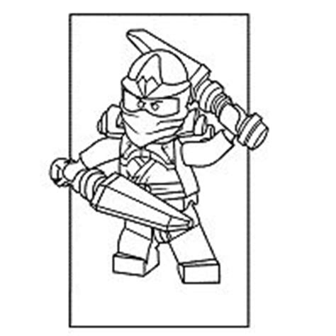lego ninjago final battle coloring pages printable coloring page for lego ninjago green ninja vs