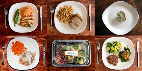 Resep Masakan Sehat Healthy Food Guide November 2017 Ebook dr bernstein diet plan food diet plan