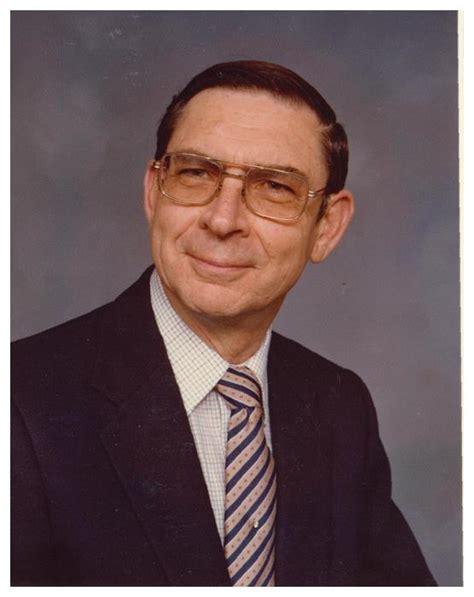 obituary for hudson lavon abbott jones funeral home
