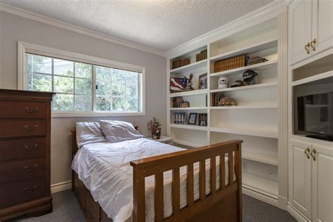 master bedroom oxnard bedroom oxnard oxnard bedroom 2 community home buying selling real