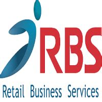 dowling s retail services rbs retail business services linkedin