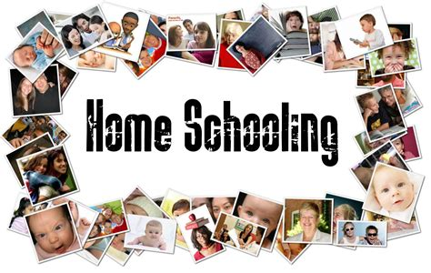 6 things i about homeschooling reno