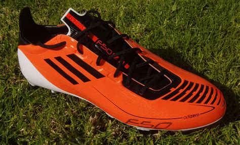 Soccer Shoes Giveaway - adidas f50 adizero giveaway soccer cleats 101