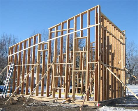 cost to gut a house to the studs double stud walls greenbuildingadvisor com