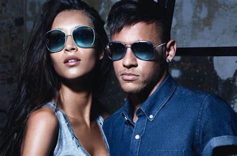 neymar to continue as brand ambassador for