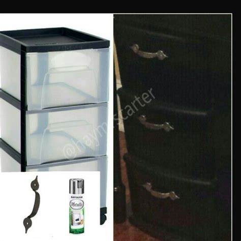 small plastic drawers kmart the world s catalog of ideas