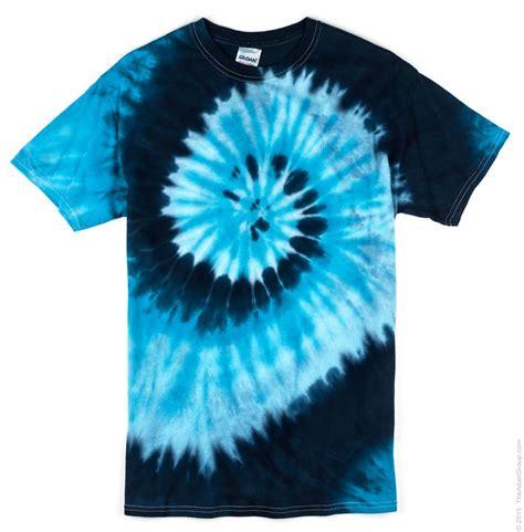 tie dye t shirts is shirt