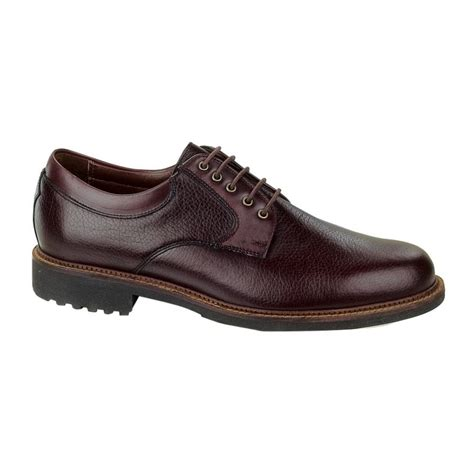neil m shoes neil m wynne bison shoes oxblood mensdesignershoe