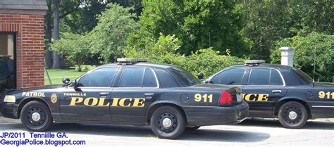State Patrol Office by Dept Ga Fl Al Sheriff State Patrol Car Cops K 9
