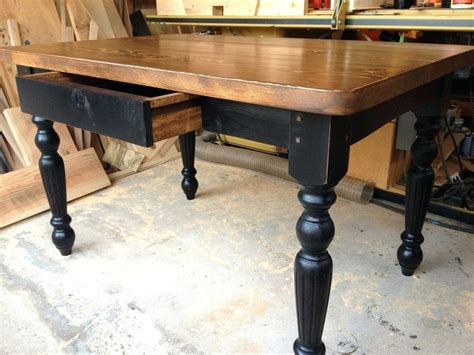 full size of granite kitchen table marble table and chairs