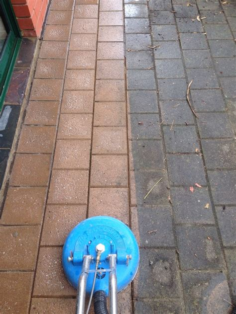 GroutPro Tile and Grout Specialists   Image Gallery