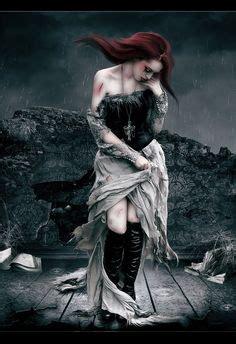 letting go by ladyxboleyn on imagenes goticas sitios para vacacionar moon photos photo manipulation and moon