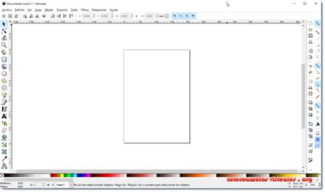 inkscape tutorial flowchart inkscape v0 92 multilenguaje espa 241 ol editor gr 225 fico