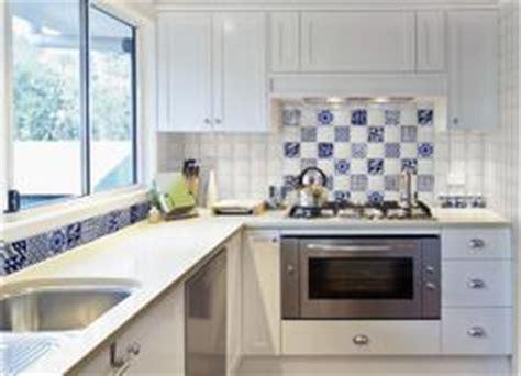 alternativa piastrelle cucina bagno e cucina bricoman
