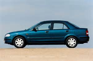 1998 mazda 323f 1 3 lx related infomation specifications