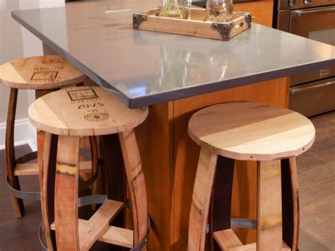 diy furniture refinishing projects upcycling projects furniture restoration ideas