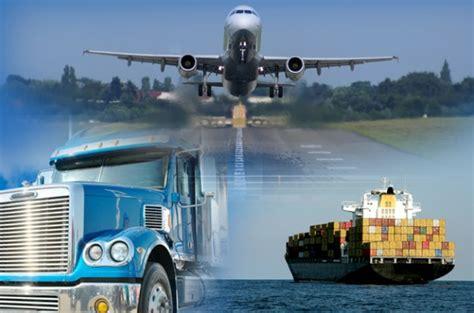 best freight forwarders in atlanta ga mbm international logistics