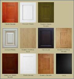 Kitchen Cabinets Styles And Colors Kitchen Paint Colors Cinnamon Cabinets Quicua