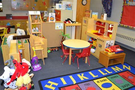 center themes for preschool school south sioux city community schools