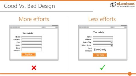 choose a great design and ui ux services web designing services