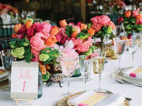 moderne tischdeko 4405 the top 10 most popular wedding flowers