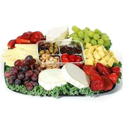 vegan cheese plate you can get it online or at whole foods vegan