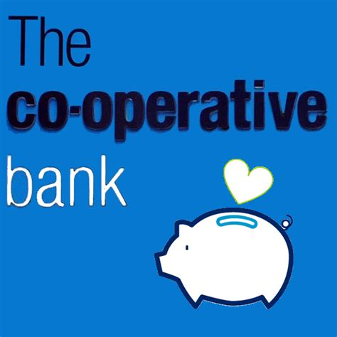 cooperative bank hedge funds capture labour s bankers no longer coop