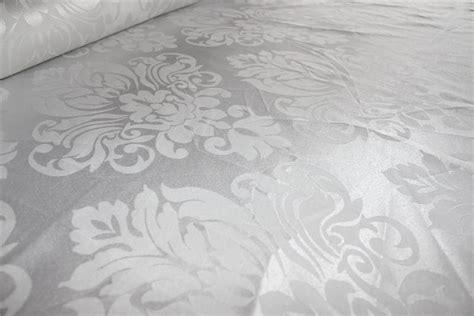 damask upholstery fabric uk floral damask faux silk jacquard curtain upholstery fabric