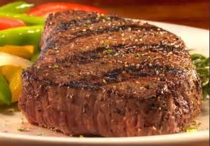 Steak In Tentang Steak
