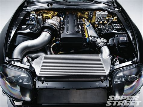 supra engine best supra engine images