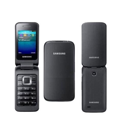 Hp Samsung Fm Radio samsung gt c3520blk unlocked gsm cell phone with bluetooth and fm radio no warranty