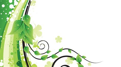 design background meaning vector wallpapers best wallpapers