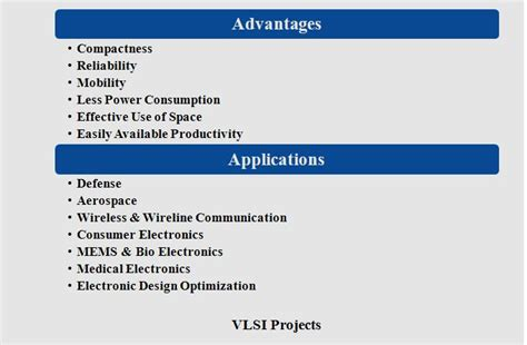 vlsi circuits for emerging applications devices circuits and systems books vlsi projects ieee projects