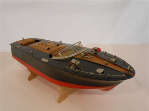 wooden boat japanese ito type japanese wooden speedboat