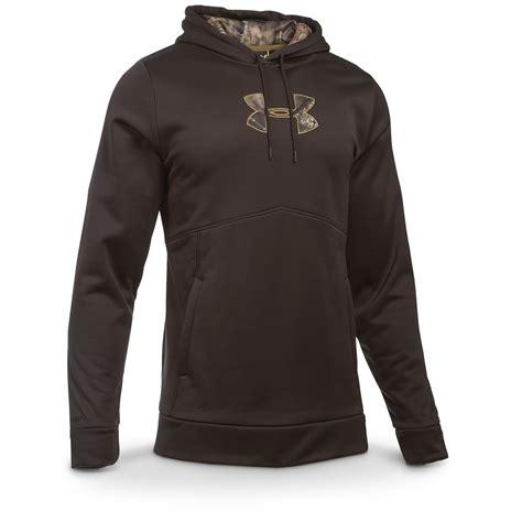 Sweater Hoodie Ua Athletics armour mens hoodies sweater patterns