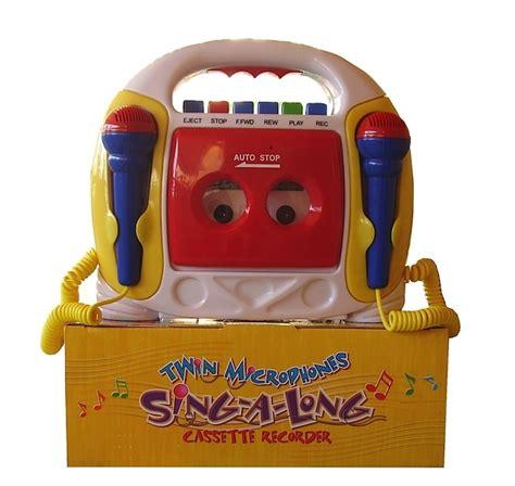 registratore a cassetta registratore a cassetta