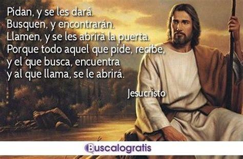 imagenes bellas de jesus de nazaret frases de jes 218 s de nazaret buscalogratis es